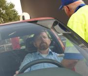 EHBO bij auto-ongeval